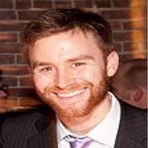 "CALEB BALLOU<br><a href=""https://www.linkedin.com/pub/caleb-ballou-cfa/2a/29a/288"" target=""_blank"">LinkedIn</a>"