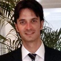 "JAIME GONZALEZ<br><a href=""https://mx.linkedin.com/in/jaimeggm"" target=""_blank"">LinkedIn</a>"