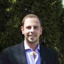 """SAMUEL HARRIS<br><a href=""""https://www.linkedin.com/in/samuelharris5"""" target=""""_blank"""">LinkedIn</a>"""