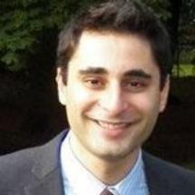 "IZRA IZRAILOV<br><a href=""https://www.linkedin.com/in/iizrailov"" target=""_blank"">LinkedIn</a>"
