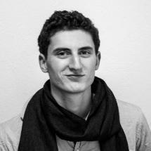 "ALEX TORELLI<br><a href=""https://www.linkedin.com/in/alextorelli"" target=""_blank"">LinkedIn</a>"