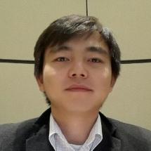"CHENG ZHAO<br><a href=""https://www.linkedin.com/in/chengguangzhao"" target=""_blank"">LinkedIn</a>"