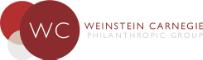 Weinstein Carnegie