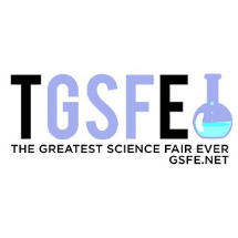 THE GREATEST SCIENCE FAIR EVER, INC. New York, NY GSFE inspires a genuine interest for Science, Technology, Engineering and Mathematics (STEM) in 5th Grade to High School students and reinforces their educators with technology and techniques that will help them teach these subjects with passion.