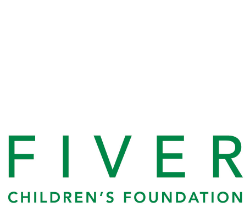 FIVER CHILDREN'S FOUNDATION New York, NY A community foundation empowering children to make positive life choices.
