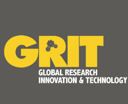 GRIT Cambridge, MA GRIT leverages cutting-edge academic research to create sustainable technologies with a global impact.