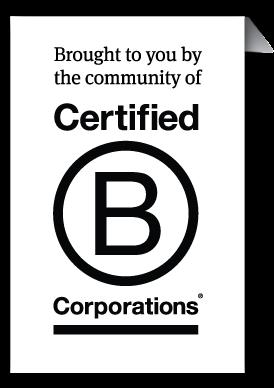 B-Corps Job Board