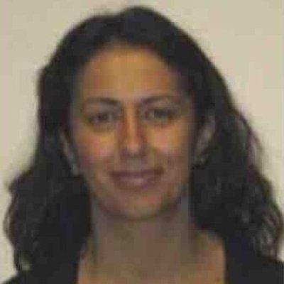 """RIMA KHALIL<br><a href=""""https://www.linkedin.com/in/rima-khalil-99572565"""">LinkedIn</a>"""
