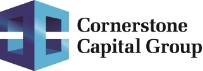 Cornerstone+capital+Logo.jpg