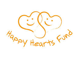 HAPPY HEARTS FUND New York, NY A nonprofit building schools and providing relief and programs for children after natural disasters.