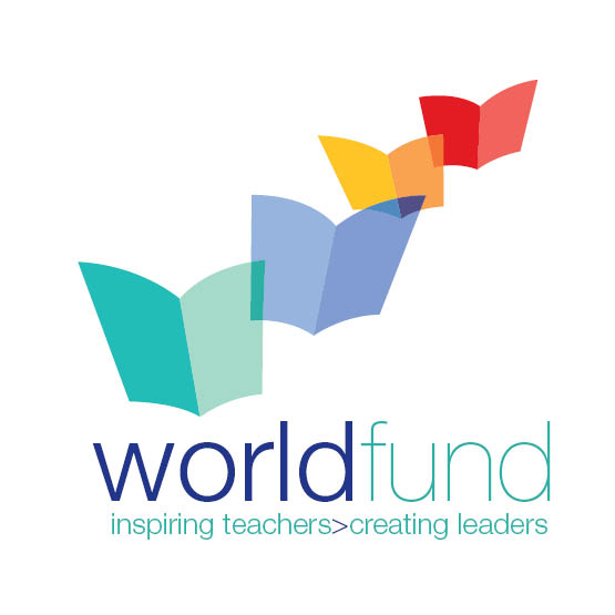 WORLDFUND New York, NY A nonprofit targeting poverty in Latin America through education.
