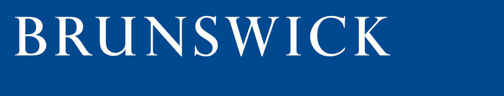 Brunswick logo.jpg