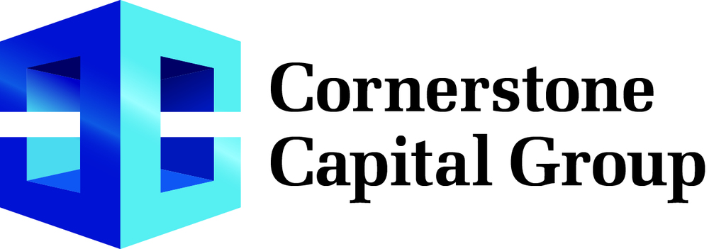 Cornerstone capital Logo.jpg