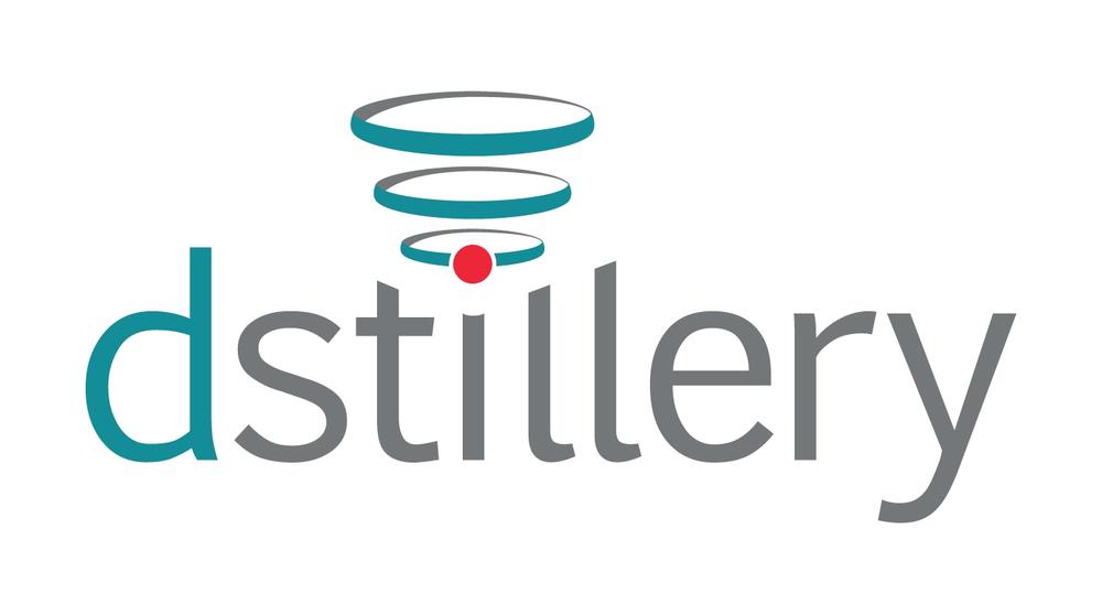 dstillery logo.jpg