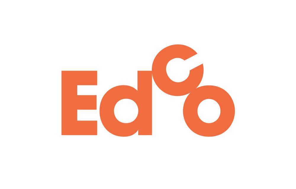 Edco Logo.jpg
