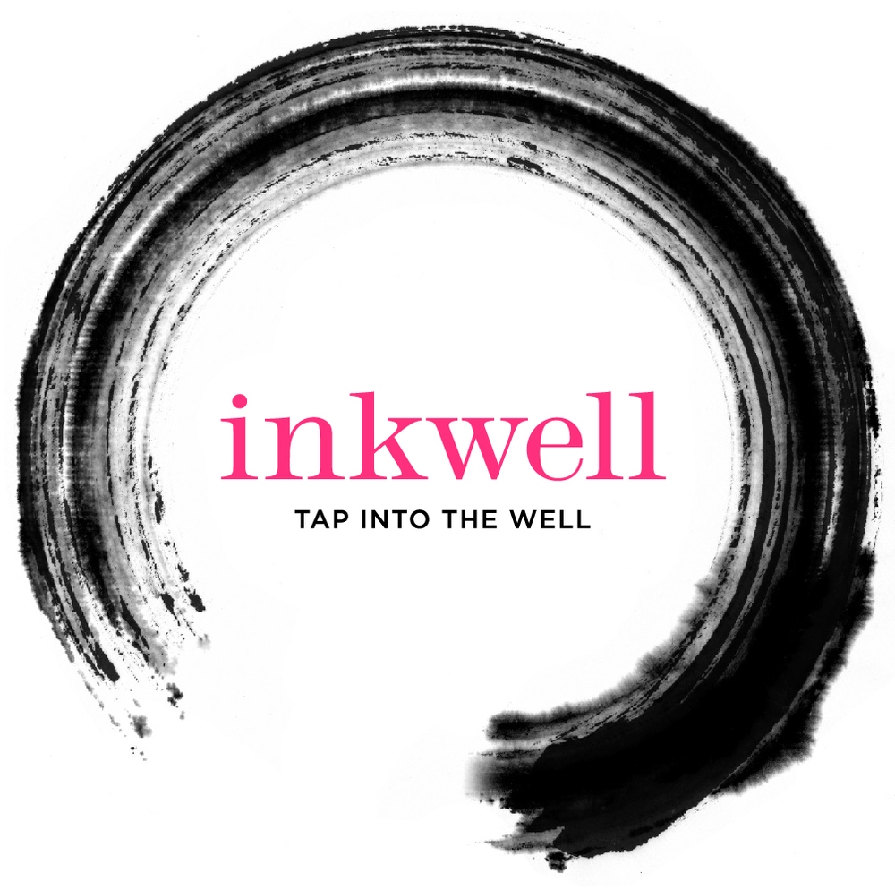 Inkwell_Logos_Color_StackedwithTaglineandSwirl_Final.jpg