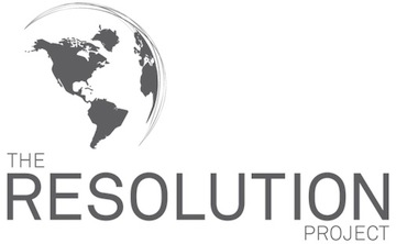 Resolution Project Logo-Hi-res jpg.jpg