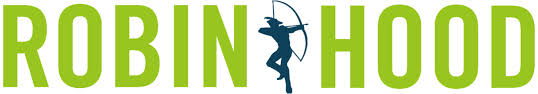 Robin Hood Foundation logo.jpeg