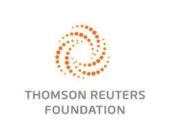 TR Foundation logo.jpeg