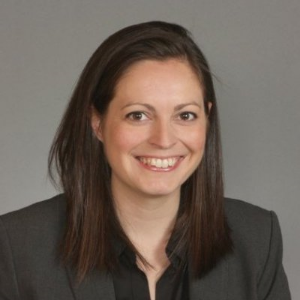 Niki is an MBA at Northwestern University's Kellogg School of Management and a summer fellow on behalf of SilverBills.