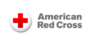 AMERICAN RED CROSS New York, NY A nonprofit humanitarian organization that provides disaster relief.