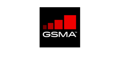 GSMA London An international association of mobile providers creating innovation ecosystems worldwide.