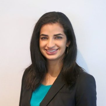 Anjali is a 2nd year MBA at Dartmouth's Tuck School of Business, and worked with Viable this summer
