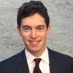Trace is a second-year MBA at Columbia Business School