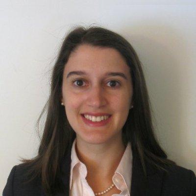 Julia Rosenblum