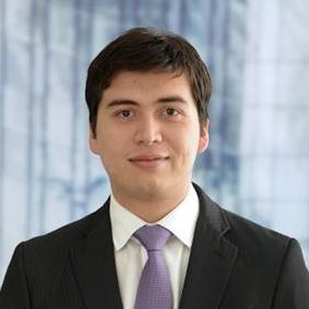 Andres is a second year MBA candidate at Harvard Business School.