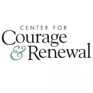 CENTER FOR COURAGE & RENEWAL    Seattle, WA   A non-profit that aims to create a more just, compassionate and healthy world by nurturing personal and professional integrity and the courage to act on it.