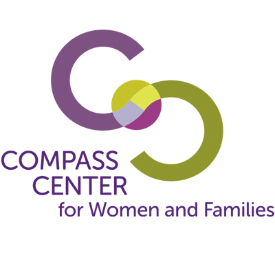 COMPASS CENTER Raleigh, North Carolina A nonprofit helping individuals and families build stable lives by increasing self-sufficiency and preventing domestic violence.