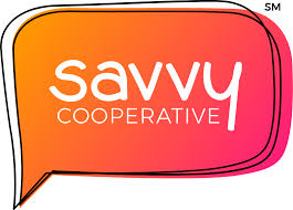 SAVVY COOPERATIVE    Remote   The winner of this year's  Pitch for People  competition, Savvy is a social enterprise technology company, in the process of launching a collaborative, solutions-oriented online platform for patients and service providers to interact.
