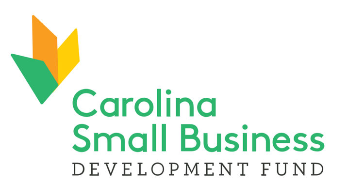 CAROLINA SMALL BUSINESS     Raleigh, NC   CSBDF creates economic opportunities across North Carolina, supporting communities by helping entrepreneurs build the businesses of their dreams.