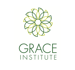 GRACE INSTITUTE    New York, NY   A non-profit that empowers low-income women in the New York area to achieve employment and economic self-sufficiency by providing job-skills training, counseling, placement services and continuous learning opportunities that lead to upwardly mobile employment.