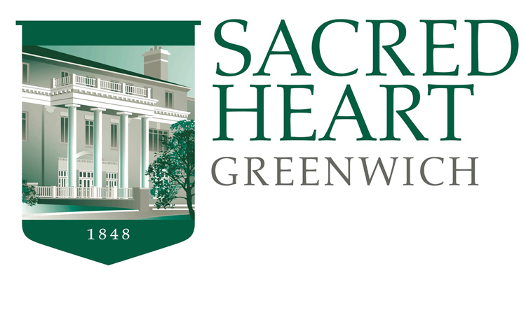 SACRED HEART GREENWICH    Washington DC   A non-profit association of Catholic independent schools for the purpose of advancing the educational mission of the Society.