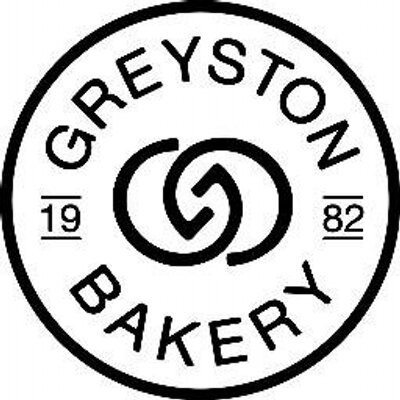 GREYSTON BAKERY    Yonkers, NY  A pioneering social enterprise, Greyston practices Open Hiring™ – providing jobs to individuals who face barriers to employment – in its world-class bakery and supports its employees and community members with a range of Community Programs.