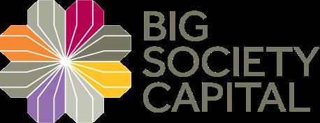 Big Society Capital.png