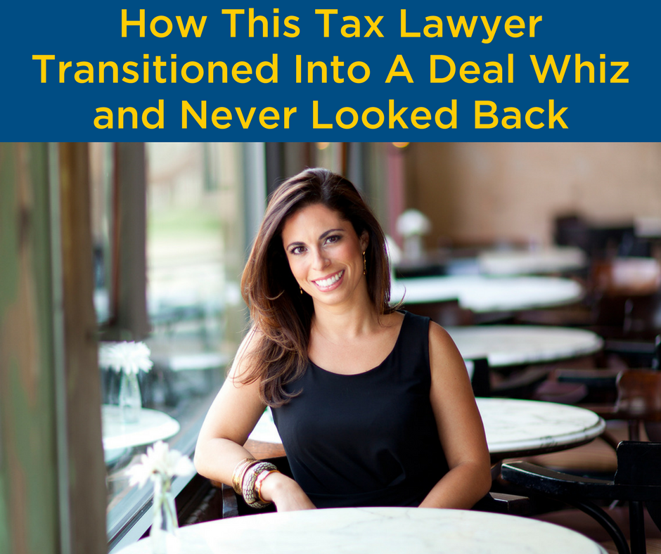 After finishing college early and getting a law degree with top honors, Samira Salman quickly distinguished herself as a rising star in the world of tax law. She progressed quickly, handling large and difficult clients, and was invited to co-chair the American Bar Association's Energy & Environmental Taxes committee.