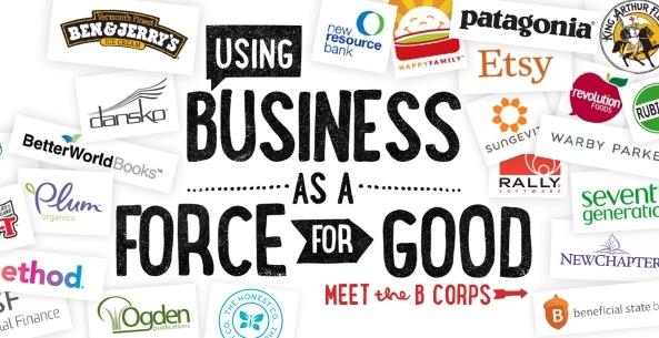 B-Corps-LG-Graphic.jpg