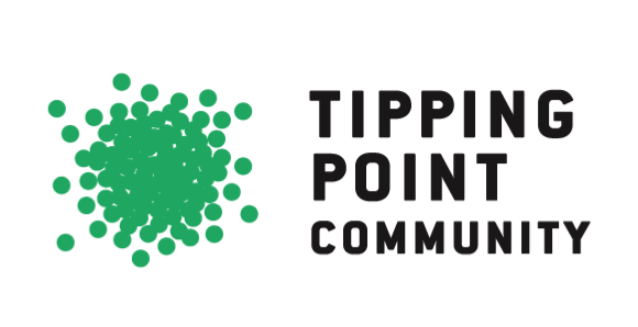 partner_tippingpoint_logo_box.png