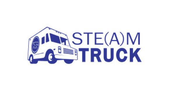 partner_Steamtruck_logo_box.png