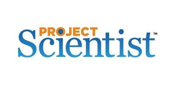 partner_projectscientist_box.png
