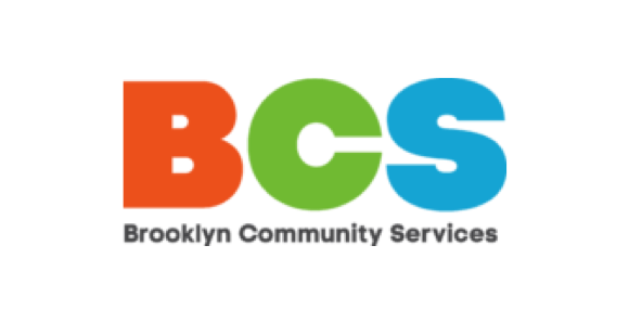 partner_brooklyncommunityservices_logo_box.png