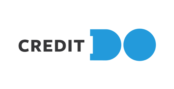 partner_creditdo_logo_box.png