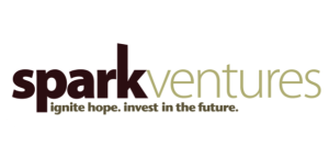 partner_sparkventures_logo_box1-300x153.png