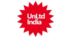 partner_unltdindia_logo_box-300x154.png