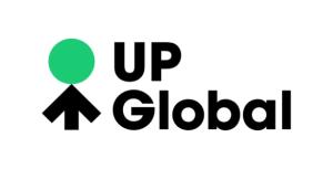 partner_upglobal_logo_box-300x153.png
