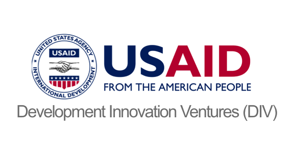 partner_USAIDDIV_logo_box.png