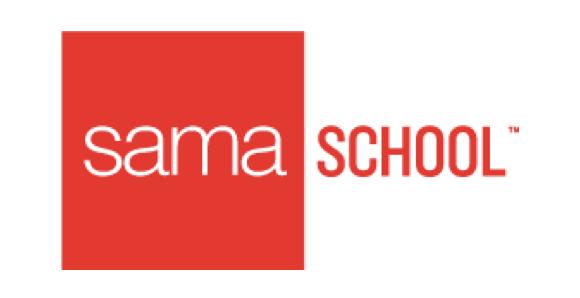 partner_samaSCHOOL_logo_box.png